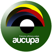 Warehouse Management - Aucupa APK icon