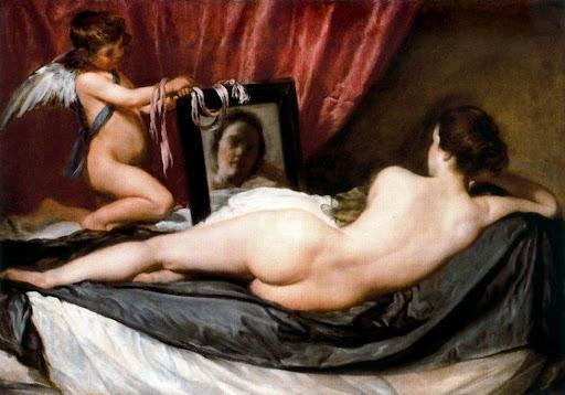 http://lh3.ggpht.com/pedro.pdj/RaZfwJ2scGI/AAAAAAAAAEQ/FtQES3upYd0/D.S.Velazquez_Venus.del.espejo.jpg