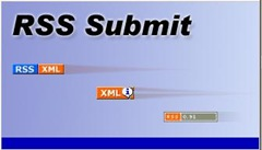 rss-submitter