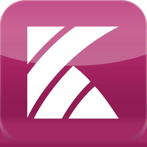 Kolding Storcenter 購物 App LOGO-APP試玩