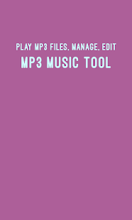 iTube Mp3 Music Download - screenshot