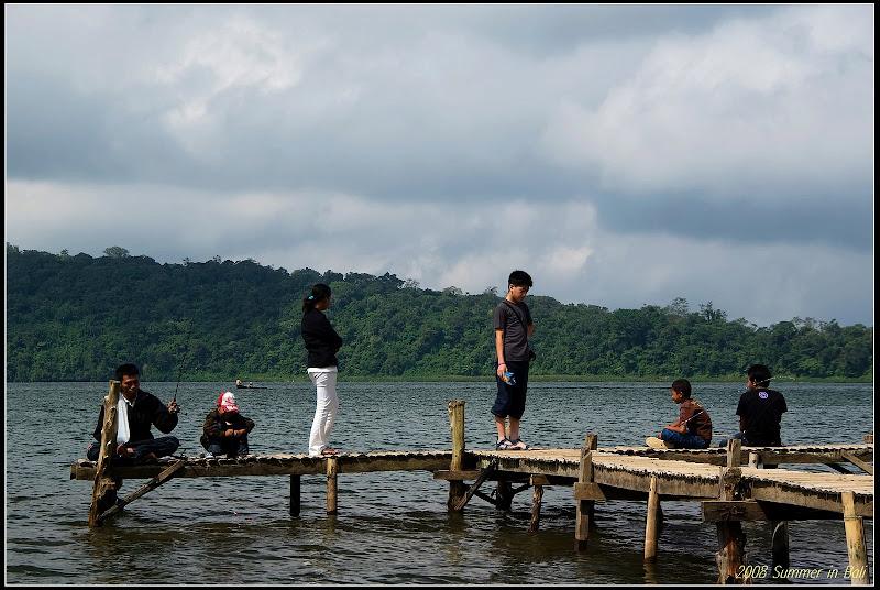[遊記]峇里島6日放空自由行(3)