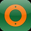 Linkem icon