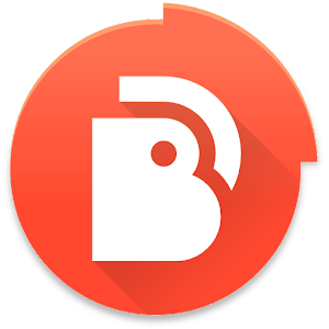 BeyondPod Podcast Manager For PC (Windows & MAC)