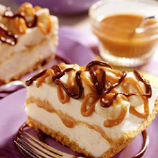 Banana Cream Sundae Pie