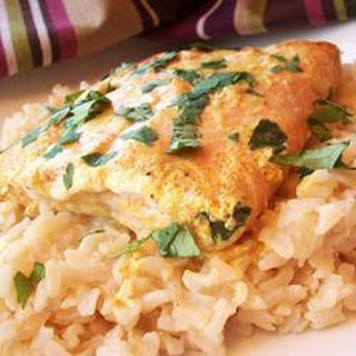 Salmon Fish Indian Recipes