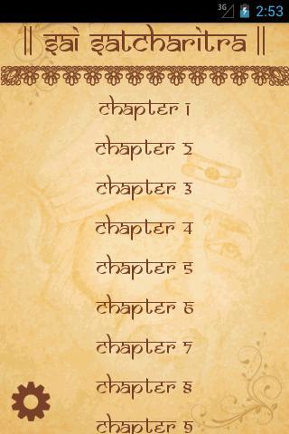 【拳皇(格鬥天王) XIII 中文版】  八神沒了火焰就不叫八神了啊啊啊啊 ...