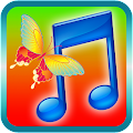 Free Romantic ringtones APK for Windows 8