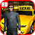 Super Taxi Driver HD file APK Free for PC, smart TV Download