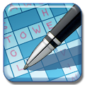 Game Crossword APK for Kindle