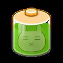 もぐたそバッテリー icon