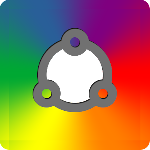 Color Wheel For PC / Windows 7/8/10 / Mac – Free Download