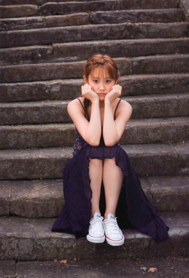 Ai Takahashi abg cantik forex, toket semok gadis indo import, mahasiswi telanjang export