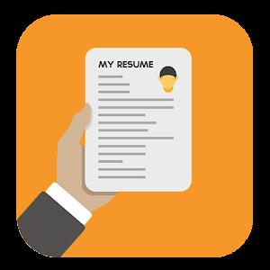 Free Professional Resume Builder, CV, Cover Letter ...