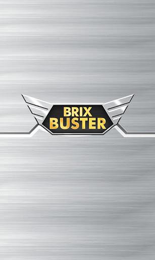 玩免費解謎APP|下載Brix Buster Free app不用錢|硬是要APP