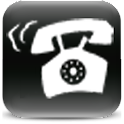 No Missed Calls License icon