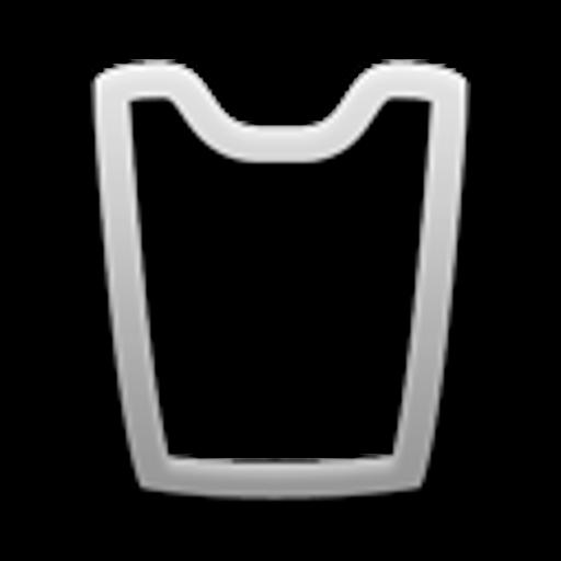 工具のまとめてアンインストール LOGO-記事Game