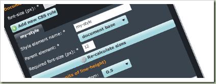 18-01_em_calculator