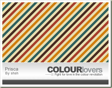 COLOURlovers.com-