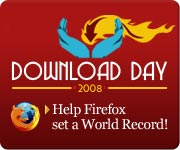 Download Day - English
