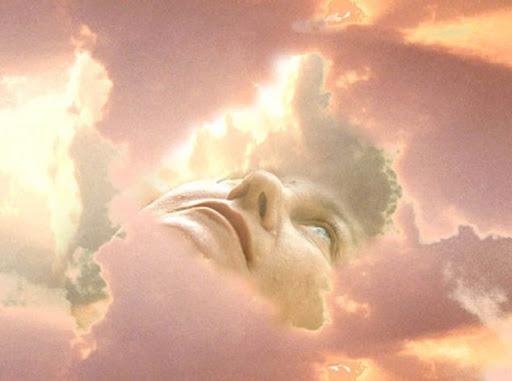 Fotos Gratis Artísticas - En el cielo