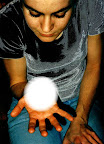 Fotos Gratis Artísticas - Esfera en la mano