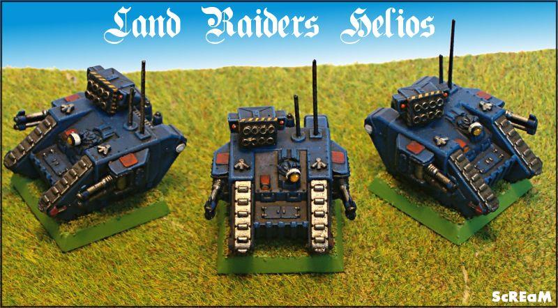 Concours 12 - Formation de véhicules - Votes LR_Helios_2