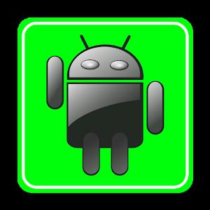 Green Screen For PC / Windows 7/8/10 / Mac – Free Download