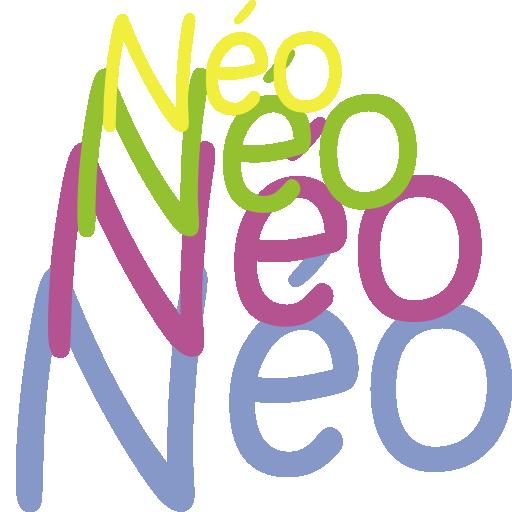 Neogrammes