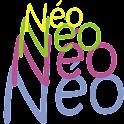 Neogrammes icon