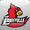 Louisville 3D Live Wallpaper icon