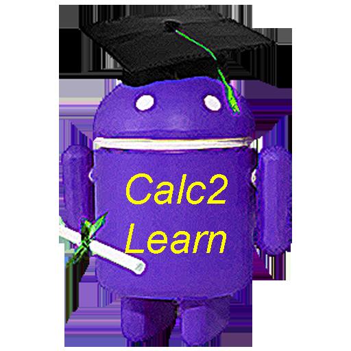 Calc2Learn Free Edition LOGO-APP點子
