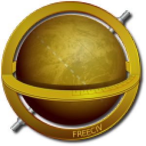 Freeciv For PC (Windows & MAC)