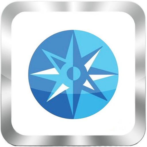 Save A Leg, Save A Life 醫療 App LOGO-APP試玩