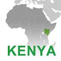 Kenya CultureGuide icon