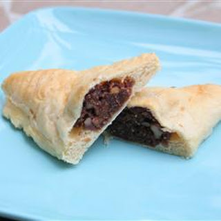 Fig Pastry Recipes