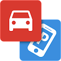 Android aplikacija Kada voziš parkiraj telefon! na Android Srbija