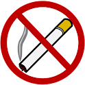 Quit smoking whith SOLOE icon