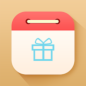 Download My Day - Countdown Timer APK for Laptop