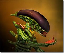 alien-salad