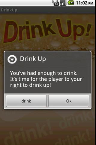 玩免費休閒APP|下載レッツ飲む! app不用錢|硬是要APP