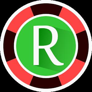 Roulette Advisor For PC / Windows 7/8/10 / Mac – Free Download