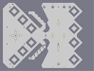 Thumbnail of the map 'Box Gravity'