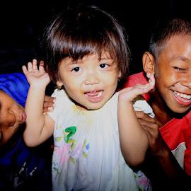 child by Sujai Ahmad - Babies & Children Children Candids