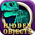 Night at museum Hidden Objects APK for Kindle Fire