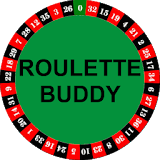Roulette Buddy Strategy apk free download