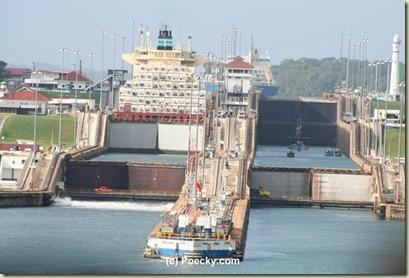 Panamakanaal007