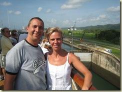 Panamakanaal004