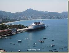Acapulco001