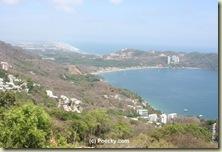 Acapulco013